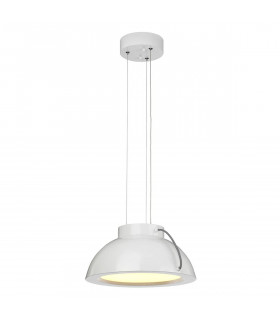 Suspension LED Europa