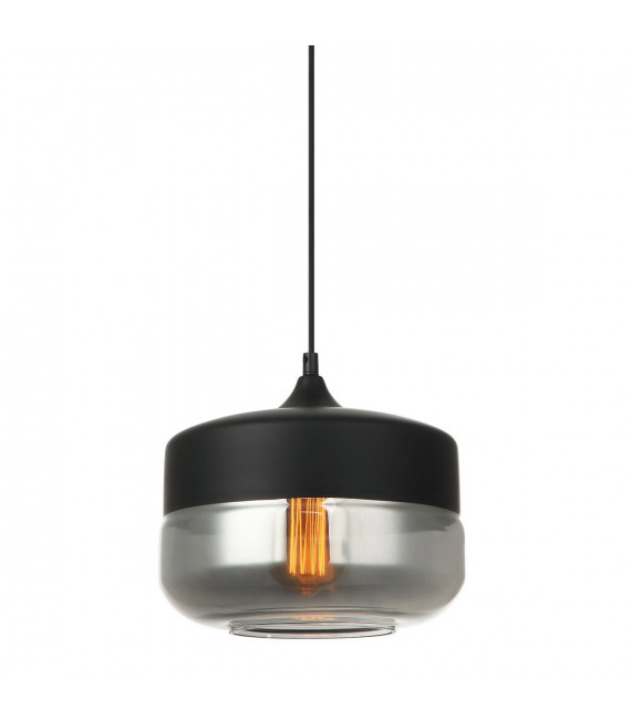 Suspension design Molina Noir 1 ampoule