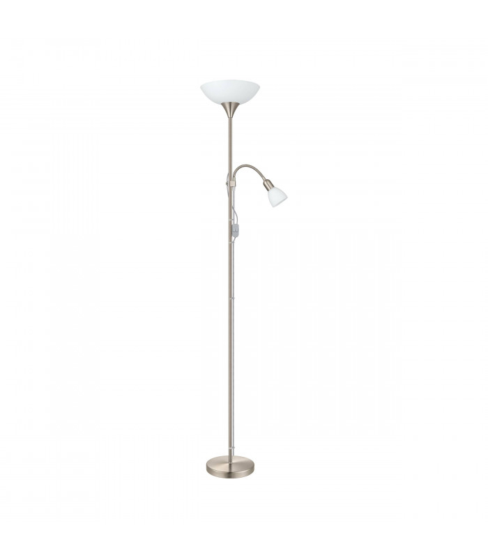 Lampadaire UP 2 1 ampoule