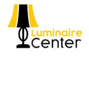 Luminaire Center icon